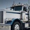 Trucking - Company of the Year 2014